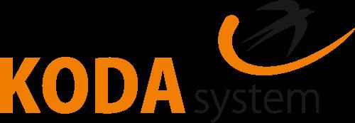 Koda System – Okna z Rybnika