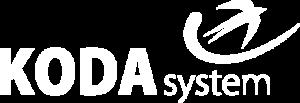 Logo Koda System